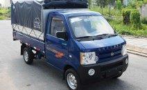 Dongben 810kg thùng 2m5, 30-50tr nhận xe trong 10 ngày