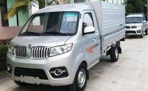Dongben 990kg hỗ trợ vay không chứng minh được thu nhập 0376614205
