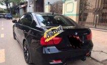 Bán BMW 320i màu đen Sport cực đẹp, nội thất kem rất đẹp