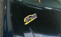 Cần bán xe Daewoo Magnus AT đời 2007, màu đen, nhập khẩu