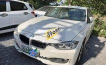BMW 320i nhập Đức 2013, Đk biển 30A