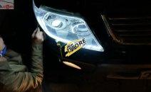 Bán Ford Escape 3.6 V6 Sx 2004 2 cầu, số tự động, xe máy móc ngon bốc khỏe