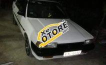 Cần bán lại xe Toyota Carina năm 1994, màu trắng