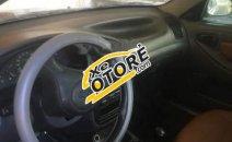 Bán Daewoo Aranos năm sản xuất 2003, màu nâu, xe nhập