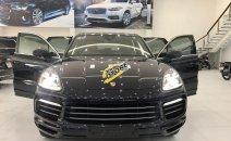 Cần bán xe Porsche Cayenne S năm sản xuất 2018, nhập khẩu