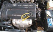 Bán Daewoo Nubira II 2003, chính chủ, giá tốt