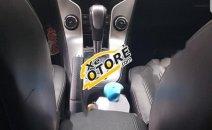 Cần bán gấp Daewoo Lacetti CDX năm 2010, màu trắng, nhập khẩu số tự động