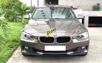 Bán BMW 320i sản xuất 2014, xe đẹp đi ít bao kiểm tra tại hãng