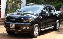 Bán Ford Ranger XLS 4x2 MT 2016, chính chủ