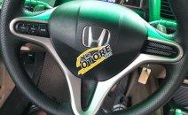 Bán xe Honda Civic sản xuất và đăng kí 2010, một chủ từ mới