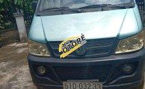 Cần bán gấp SYM T880 năm 2011, nhập khẩu, xe đẹp, máy êm