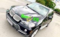 BMW X5 3.0 nhập Mỹ 2009 8 chỗ, hàng full cao cấp vào đủ đồ hai cửa sổ trời hai