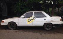 Cần bán xe Mitsubishi Galant năm 1999, màu trắng, nhập khẩu