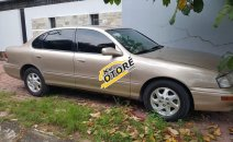 Cần bán Toyota Avalon 1995, nhập khẩu, giá chỉ 199 triệu