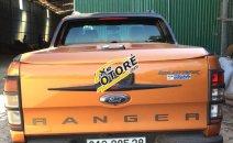 Chính chủ bán Ford Ranger Wildtrak 3.2L đời 2015, nhập khẩu