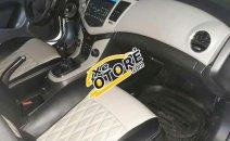 Bán Chevrolet Cruze 1.6MT 2014, chính chủ, giá cạnh tranh