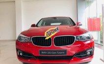 Cần bán BMW 3 Series 320i GT đời 2019, màu đỏ, xe nhập