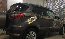 Bán Ford EcoSport AT đời 2016, giá tốt