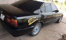 Cần bán BMW 5 Series 525i 1996, xe nhập, giá 60tr