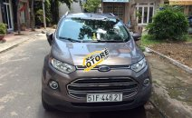 Cần bán xe Ford EcoSport AT đời 2016
