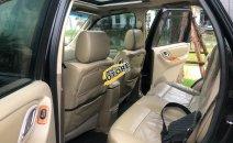 Xe Ford Escape 3.0 V6 đời 2004, màu đen, giá tốt