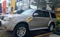 Cần bán Ford Everest Limited sản xuất năm 2015, phiên bản đặc biệt số tự động, ưu đãi duy nhất 1 chiếc