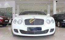 KH cần đổi Rollroyce-Phantom nên ra đi Bentley Speed 2010