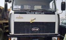 Cần bán gấp Veam VB1110 đăng ký 2014, màu trắng ít sử dụng, giá 346 triệu đồng