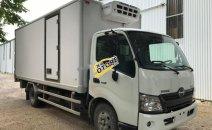 Bán xe tải Hino đông lạnh 3,5T