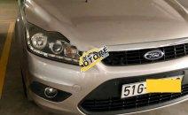 Cần bán xe Ford Focus 1.8AT 2013, 390 triệu