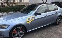 Cần bán lại xe BMW 3 Series 325i năm sản xuất 2010, nhập khẩu