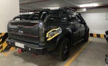 Cần bán xe Ford Ranger Wildtrak 3.2L đời 2016 giá tốt