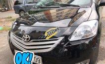 Bán ô tô Toyota Vios E năm sản xuất 2010, giá tốt