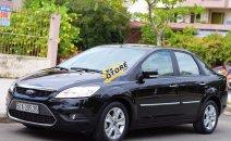Bán Focus 2.0 SX 2011 Ghia hàng hiếm, xe đi đúng 19.000km, cam kết đúng chất xe bao kiểm tra tại hãng