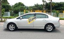 Bán ô tô Honda Civic 1.8AT 2011 số tự động, giá tốt