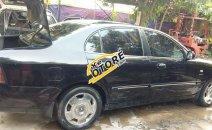 Cần bán xe Daewoo Magnus AT năm 2004, nhập khẩu nguyên chiếc