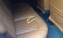 Chính chủ bán Chevrolet Spark Van đời 2011, màu trắng, xe nhập