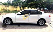 Bán BMW 3 Series 320i đời 2013, màu trắng, nhập khẩu, 770 triệu
