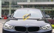 Cần bán BMW 3 Series 320i GT năm 2019, màu xanh lam, xe nhập