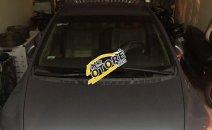 Bán Honda Civic 1.8AT đời 2007, màu bạc