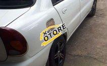 Bán ô tô Daewoo Lanos MT sản xuất 2002, nhập khẩu nguyên chiếc
