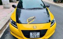 Bán Honda CR Z 2011, hai màu, xe nhập, số tự động