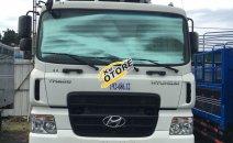 Giá sốc xe Ben HD270-D380 10,3 khối. Liên hệ 0938906243 để biết thêm ưu đãi