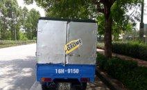 Bán Daewoo Labo đời 1998, nhập khẩu Hàn Quốc