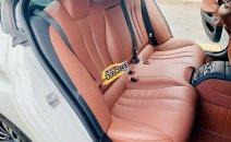 Bán BMW 640i năm sản xuất 2015, xe nhập, chính chủ