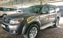 Bán Ford Everest MT sản xuất 2014, 595 triệu