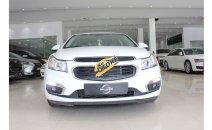 Bán Chevrolet Cruze đời 2016, trả trước chỉ từ 126tr. Hotline: 0985.190491 Ngọc