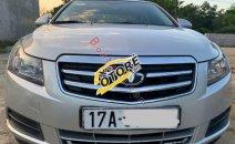 Cần bán Daewoo Lacetti SE năm sản xuất 2011, giá tốt