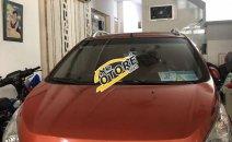 Cần bán xe Daewoo Matiz Groove năm 2010, 205 triệu