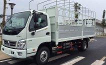 Ollin 350 E4 3,49 tấn